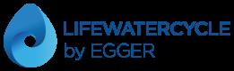 Lifewatercycle